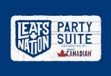 LN Party Suite