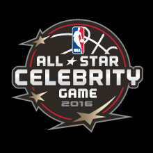 All-Star Celebrity Game