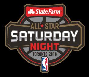 All-Star Saturday Night