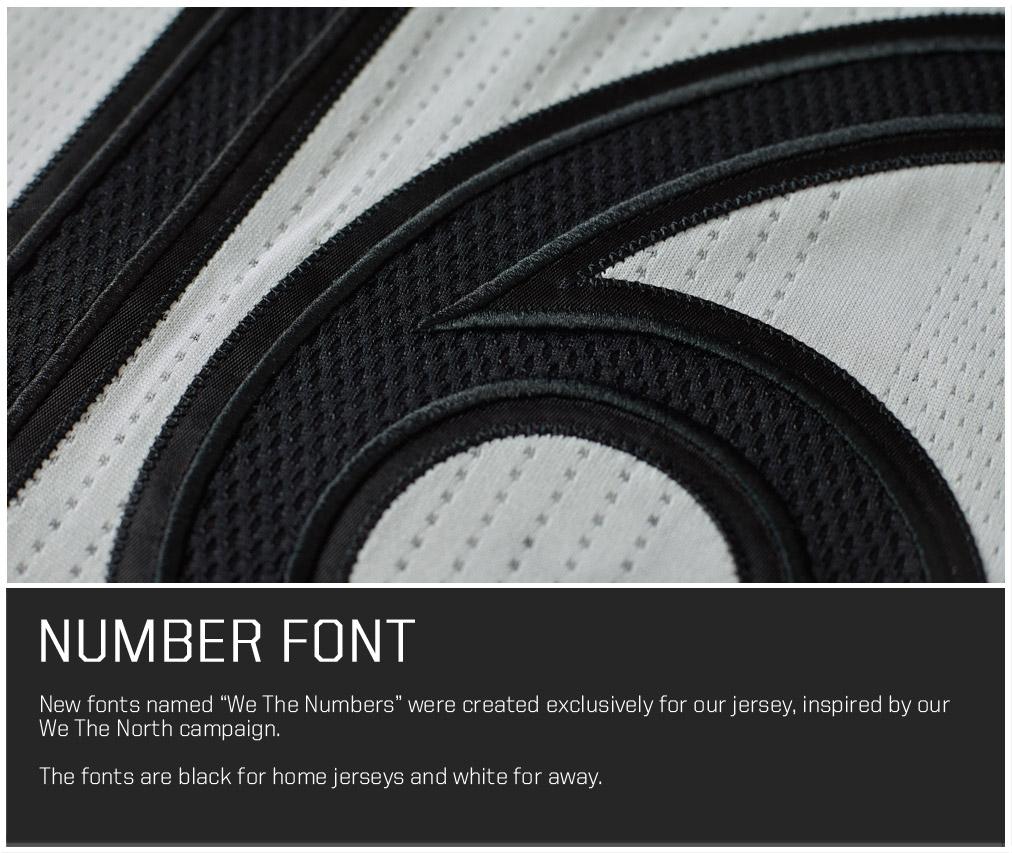 details-home1-fonts2-mobile.jpg