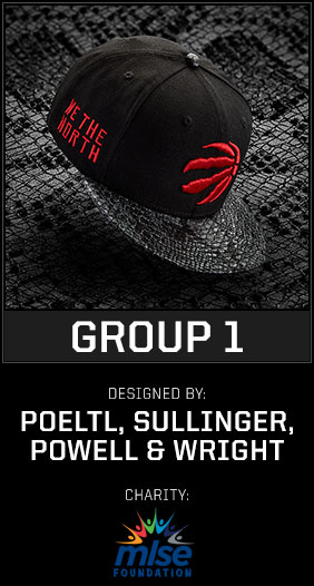 #group1