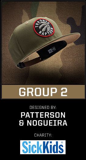 #group2