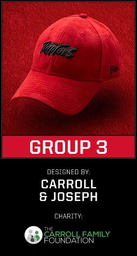 #group3