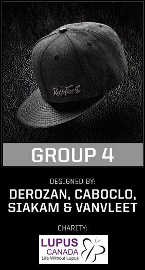 #group4