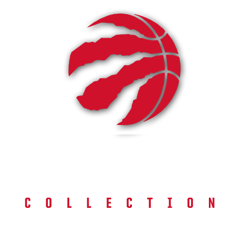 Player Collection