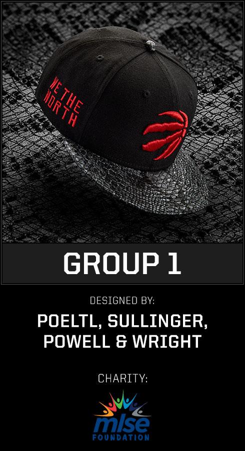 #group1m