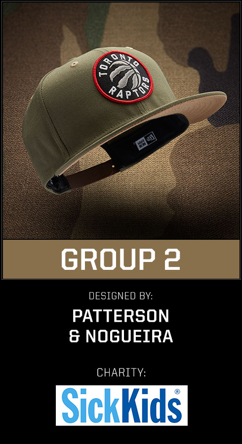 #group2m