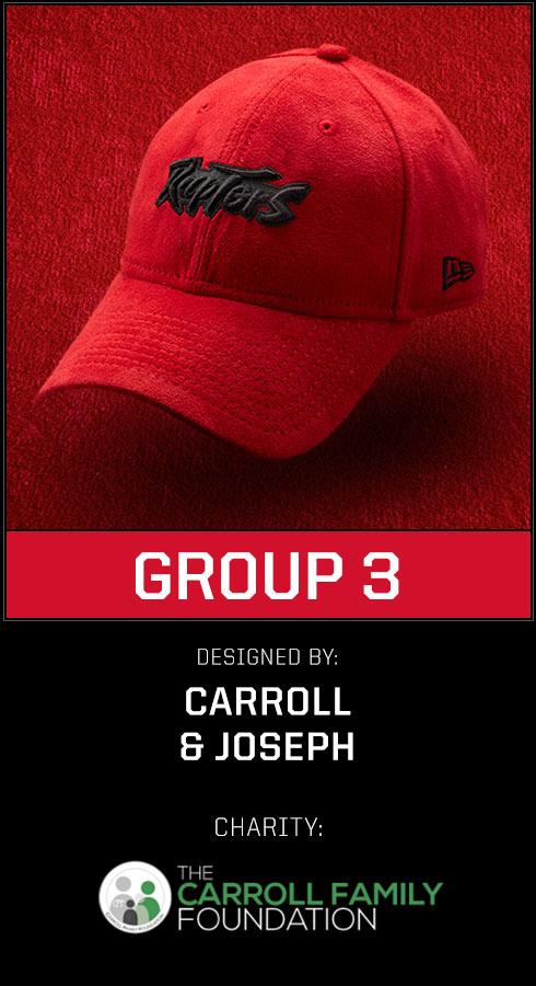 #group3m