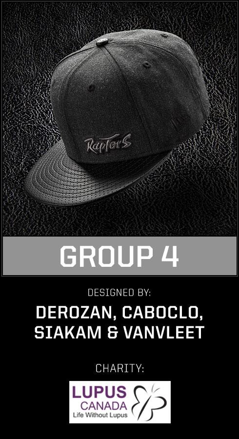 #group4m