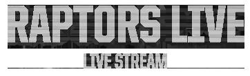 Raptors Live Post Game Stream